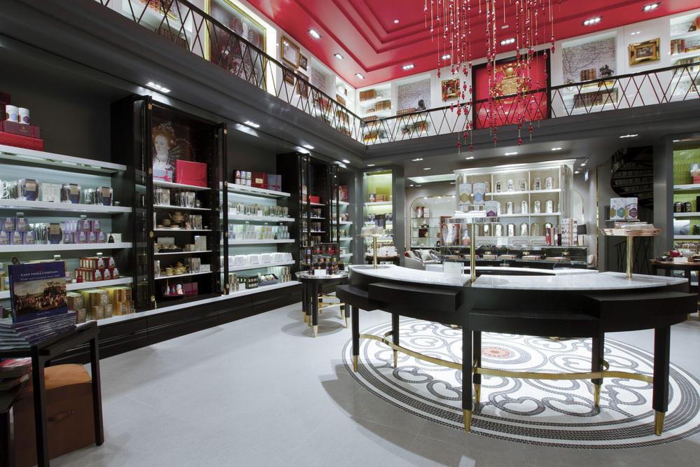 East India Company Shop 2-6.jpg