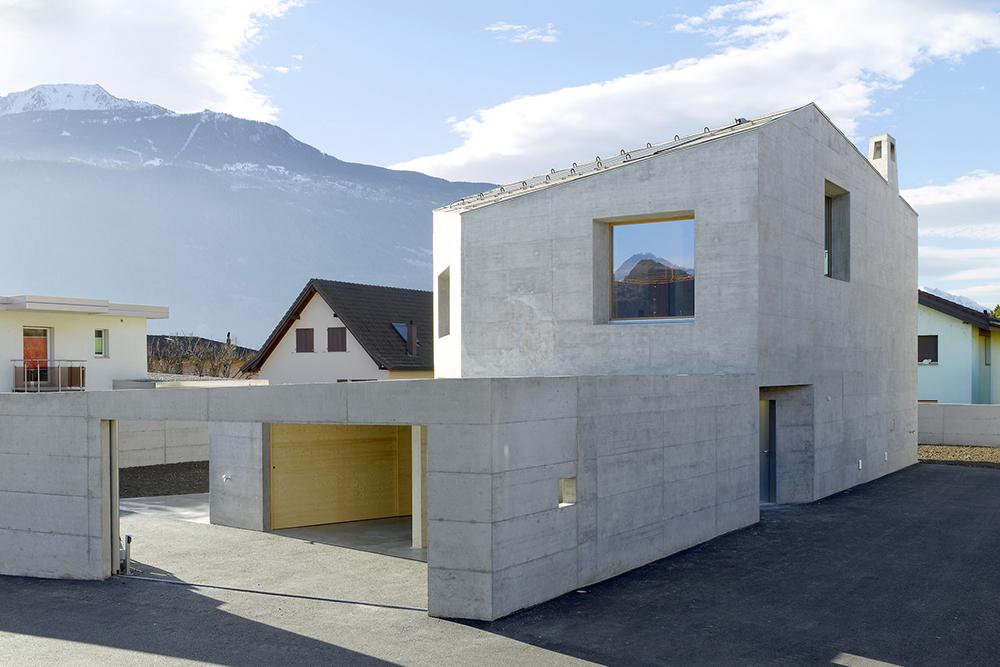 Maison-Fabrizzi-Savioz-Fabrizzi-Architectes-3.jpg