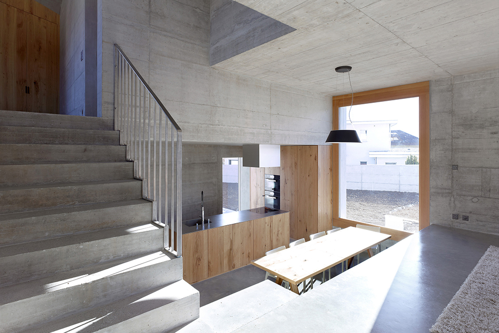 Maison-Fabrizzi-Savioz-Fabrizzi-Architectes-1.jpg