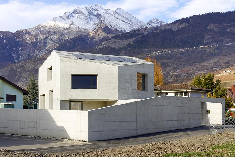 Maison-Fabrizzi-Savioz-Fabrizzi-Architectes-4.jpg