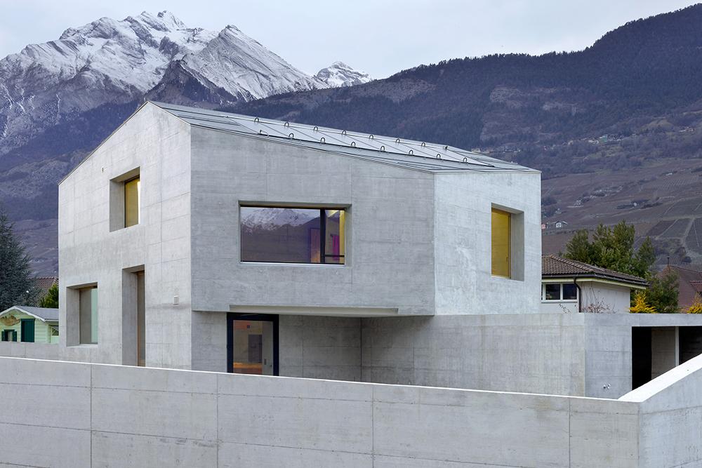 Maison-Fabrizzi-Savioz-Fabrizzi-Architectes-6.jpg