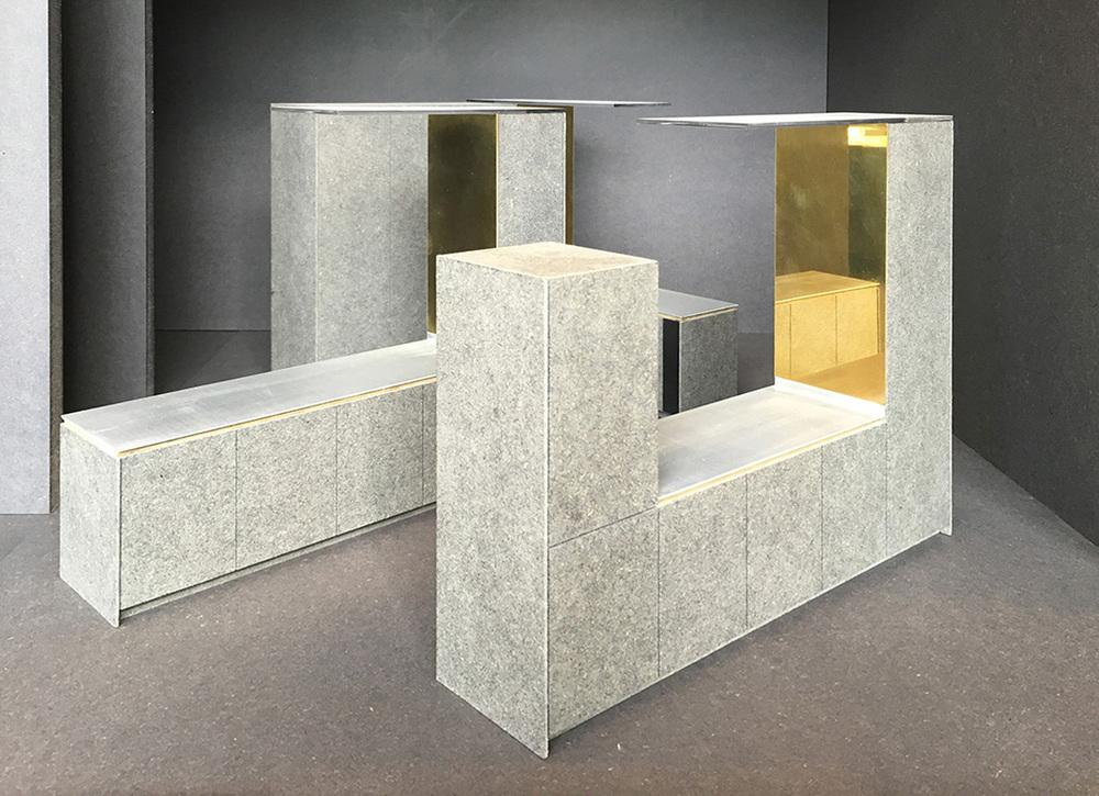 4 Bathroom 1 sml.jpg