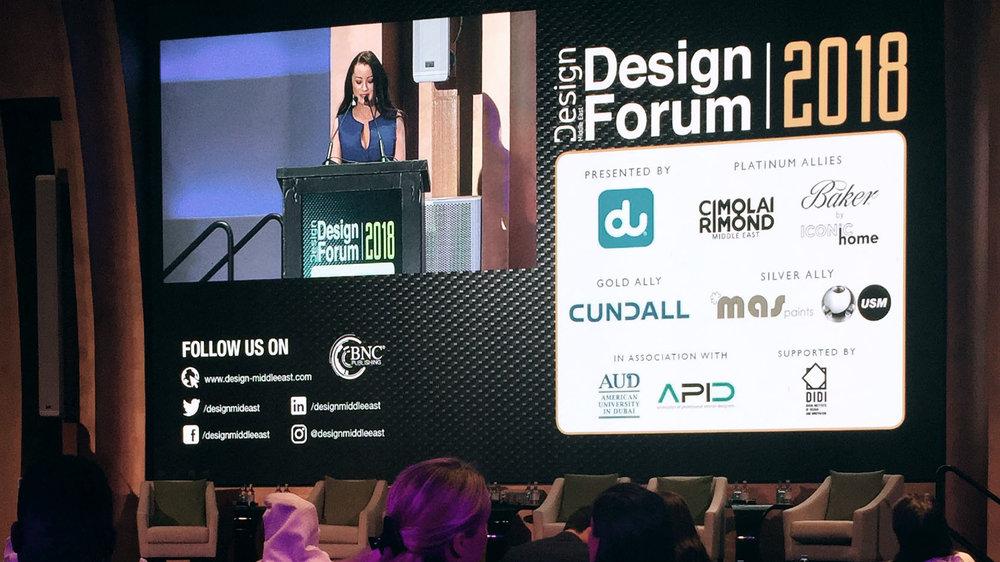 1-design-forum.jpg