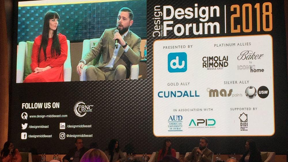3-design-forum.jpg