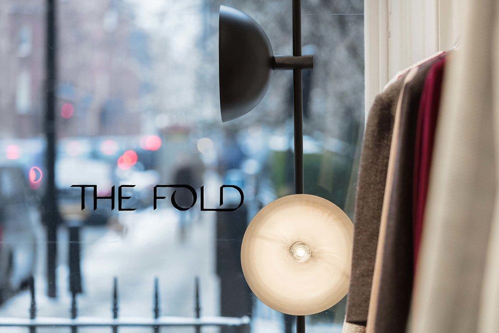 4_The Fold_KKD.jpg