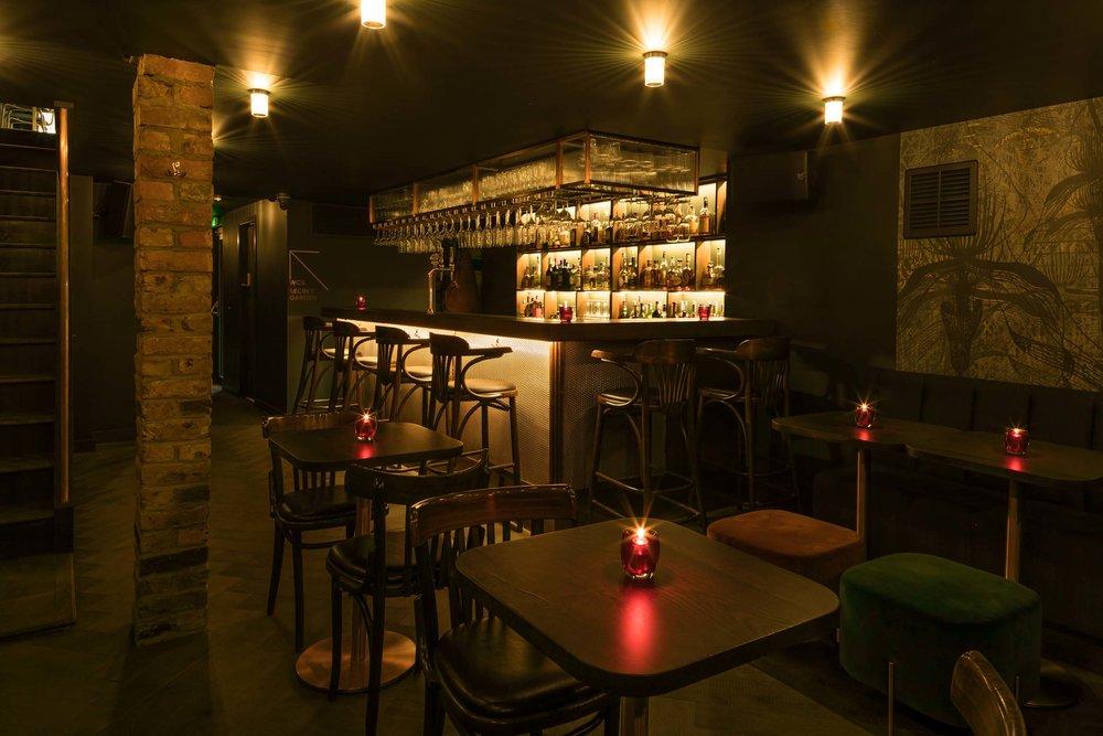 heads-tails-bar-interior-kinnersley-kent-design-basement