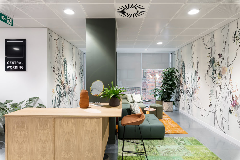 central-working-reading-coworking-kinnersley-kent-design-reception-lobby