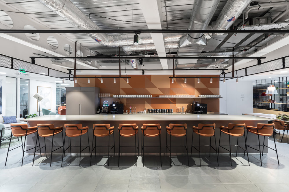 central-working-reading-coworking-kinnersley-kent-design-kitchen