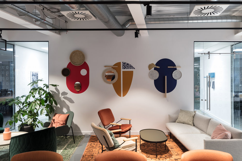 central-working-reading-coworking-kinnersley-kent-design-lounge