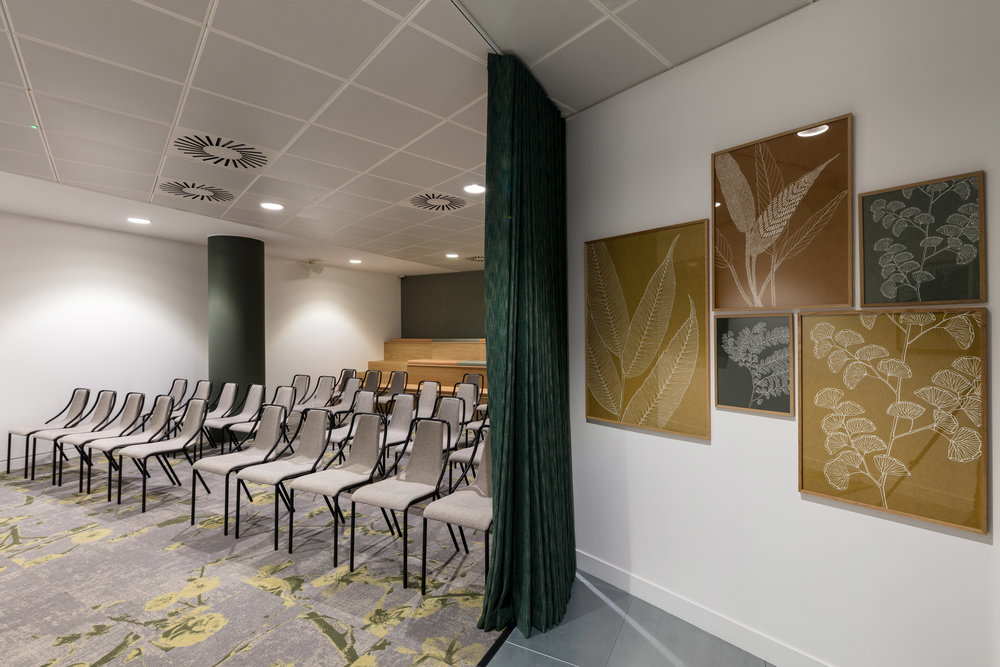 central-working-reading-coworking-kinnersley-kent-design-auditorium-events