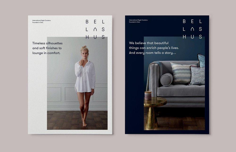 Kinnersley+Kent+Design+Bellas+Hus+Print+Design