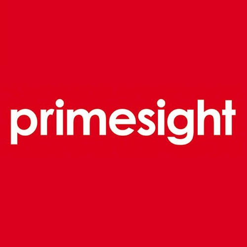 Primesight-Logo.jpg