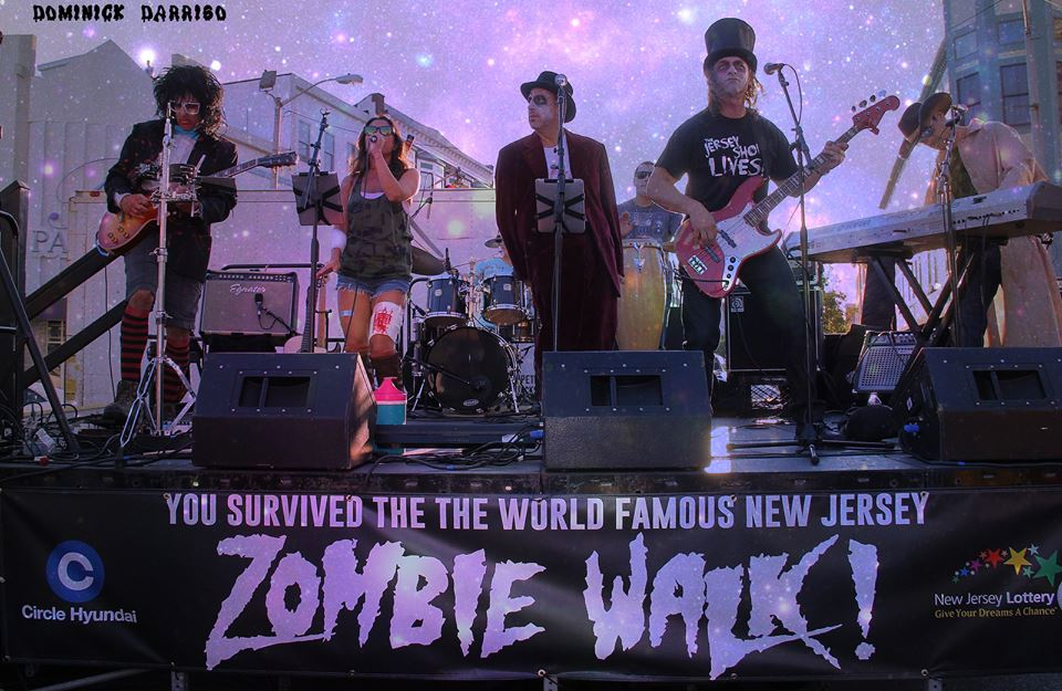 zombie walk.jpg