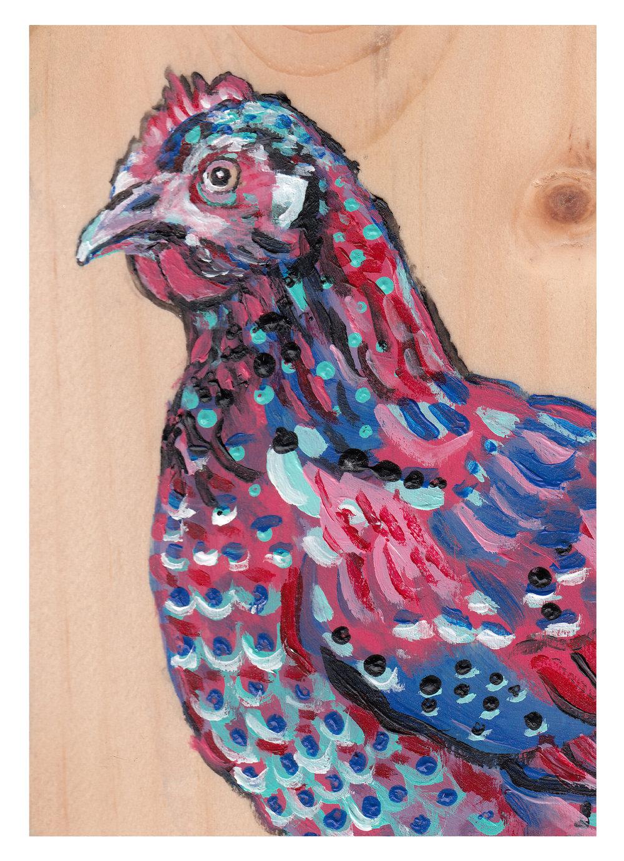 chicken-3.jpg