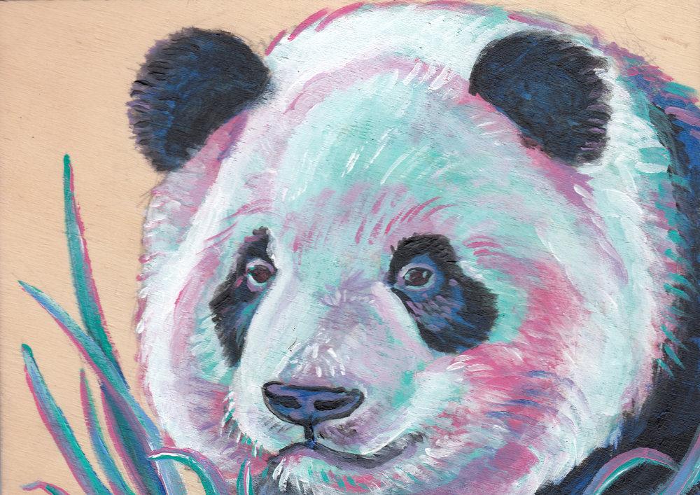 panda inprint.jpg