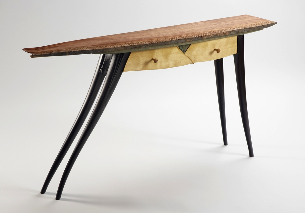 Foyer Table #1