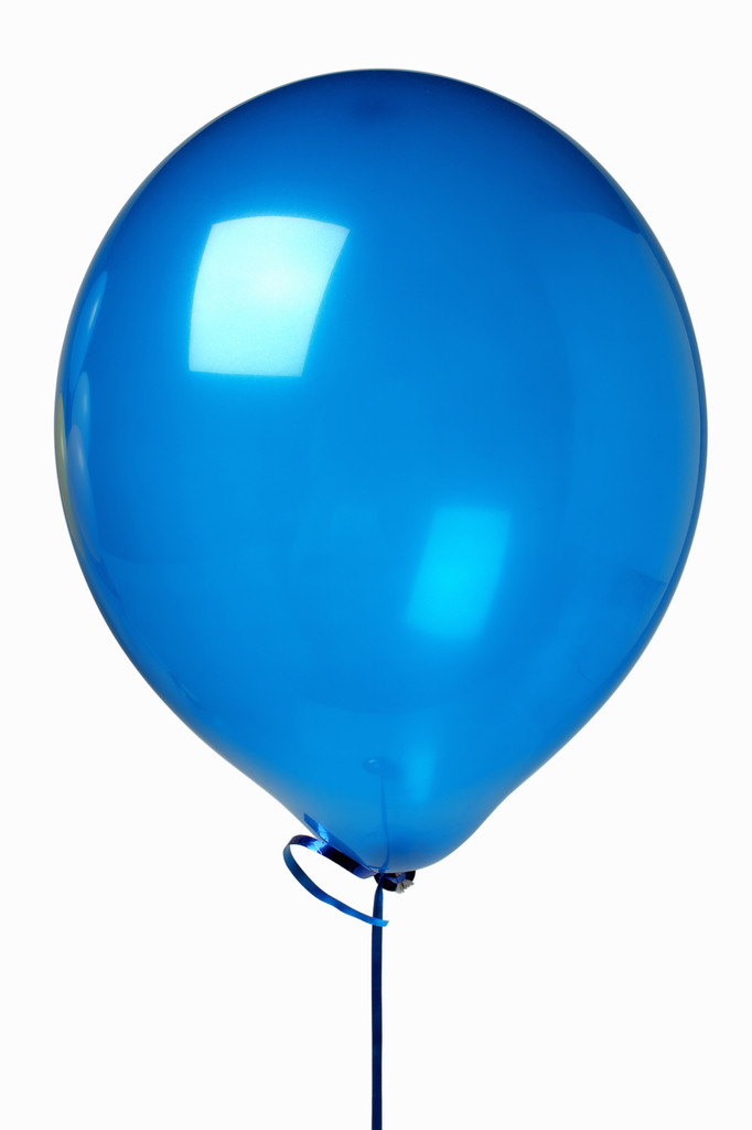 blue-balloon.jpg