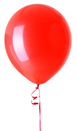 red-balloon_odc1.jpg