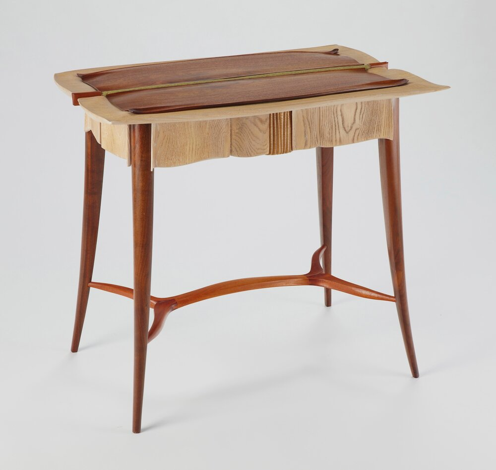 Side Table #5