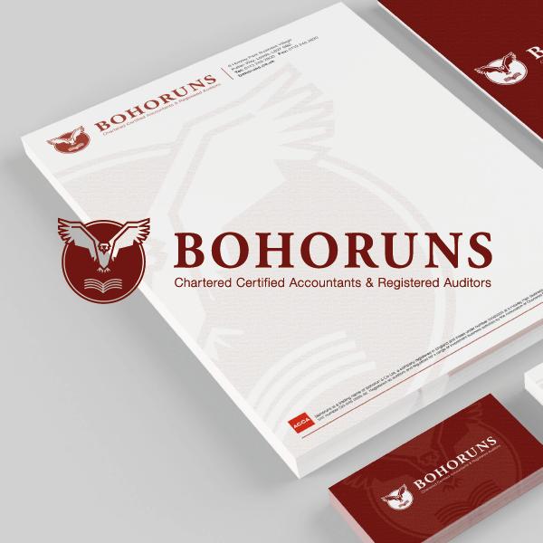 Bohoruns Icon.png