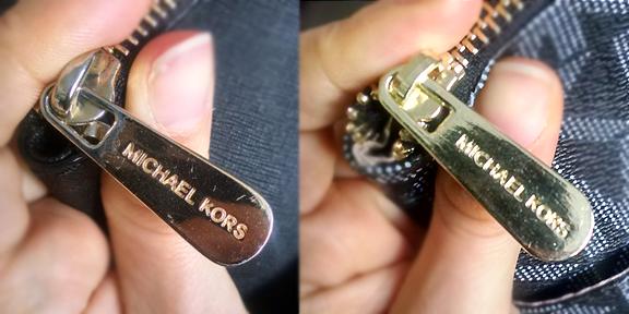 Michael Kors bag zipper head.jpg