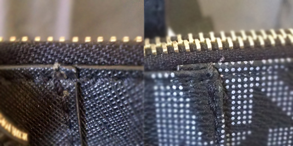 Michael Kors Bag seams.jpg