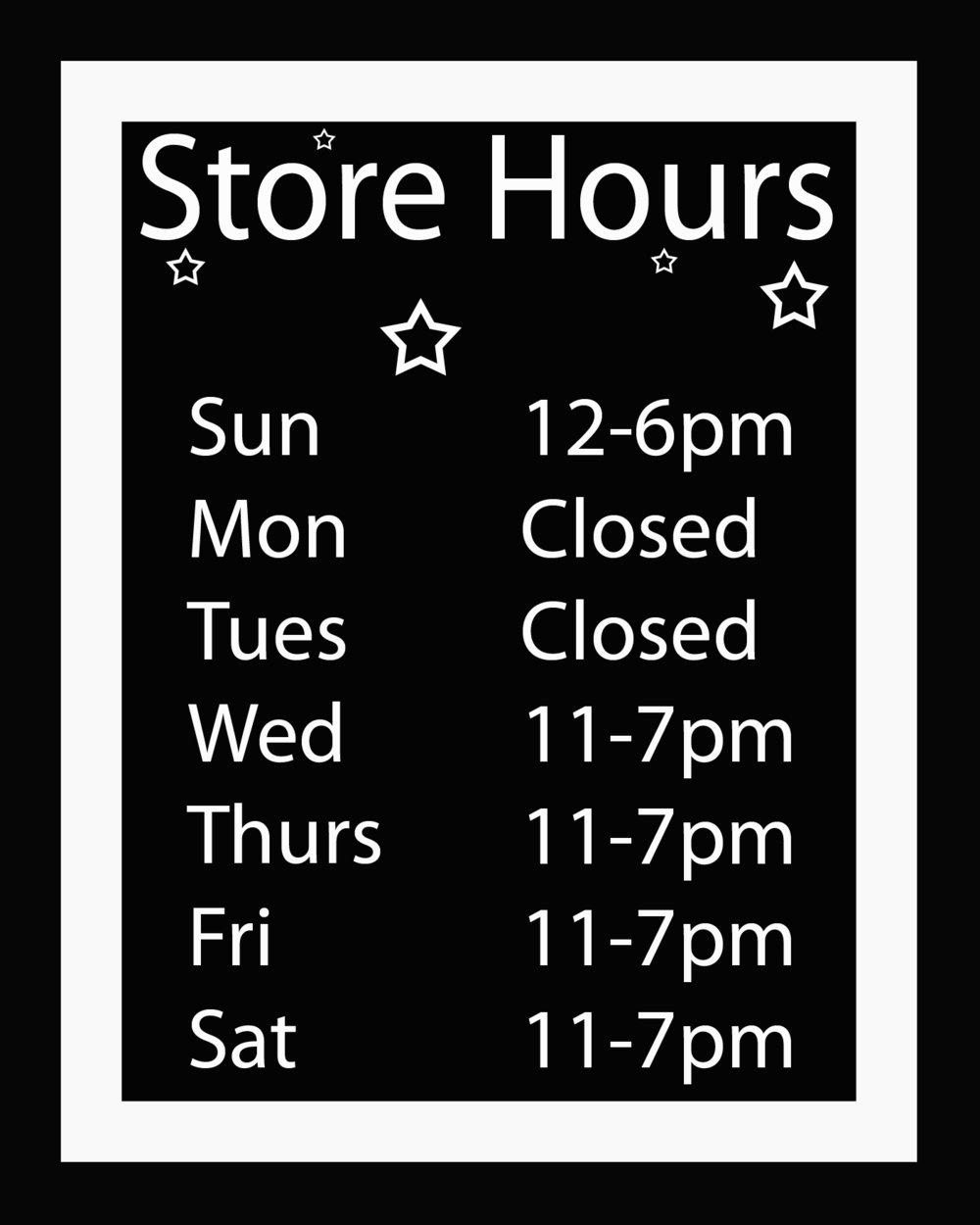 winter store hours.jpg