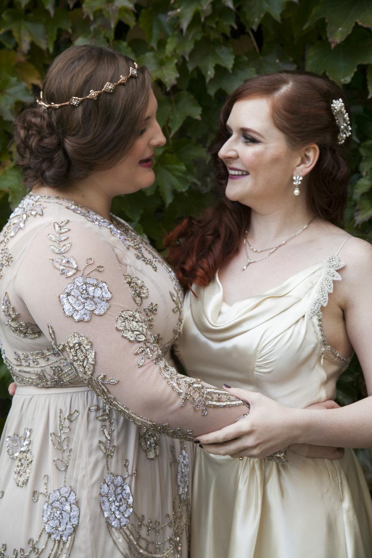 BridalParty-55.jpg