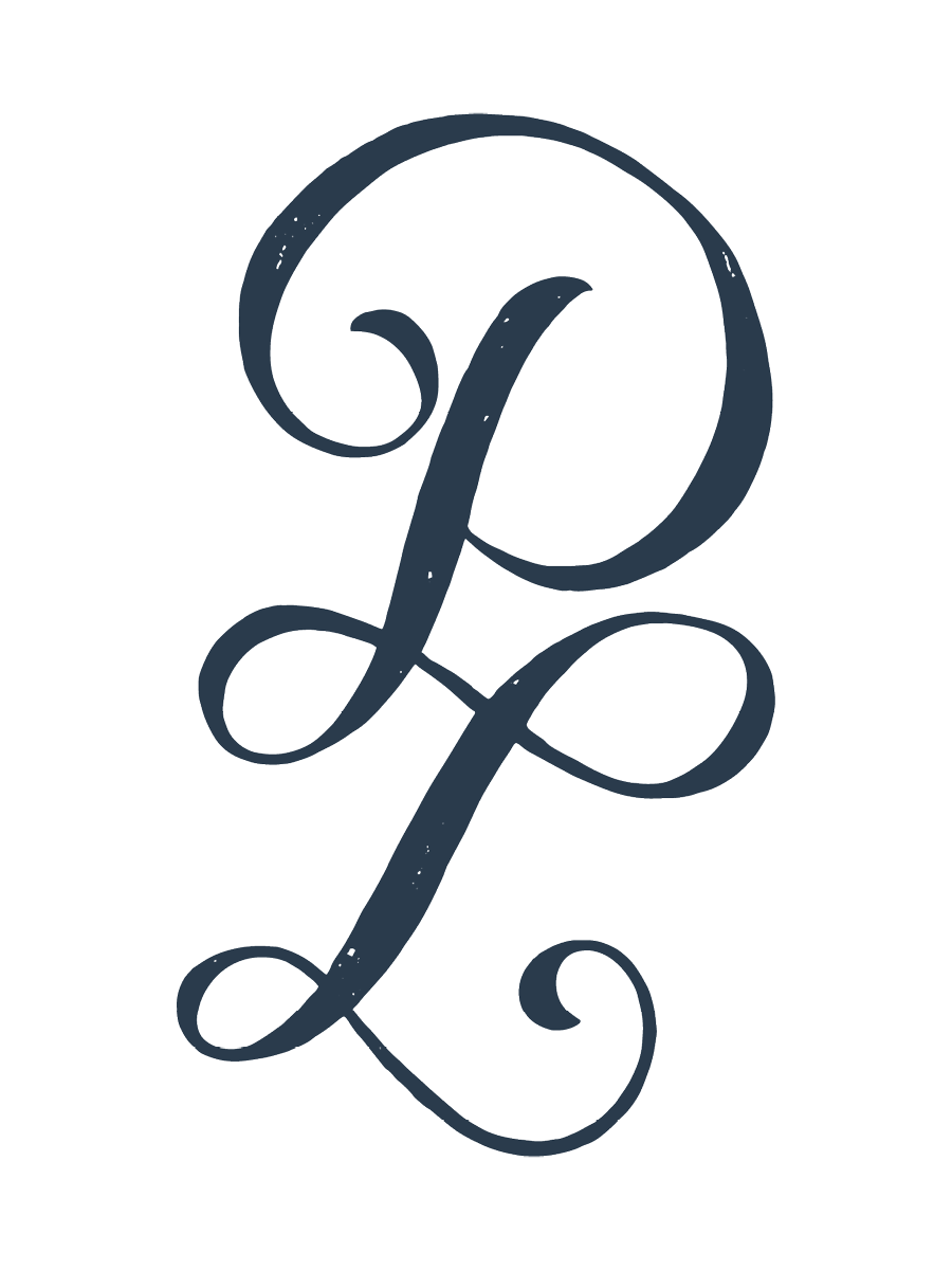 Logo_V4_abbreviated.png