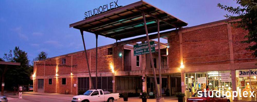 studioplex front.png
