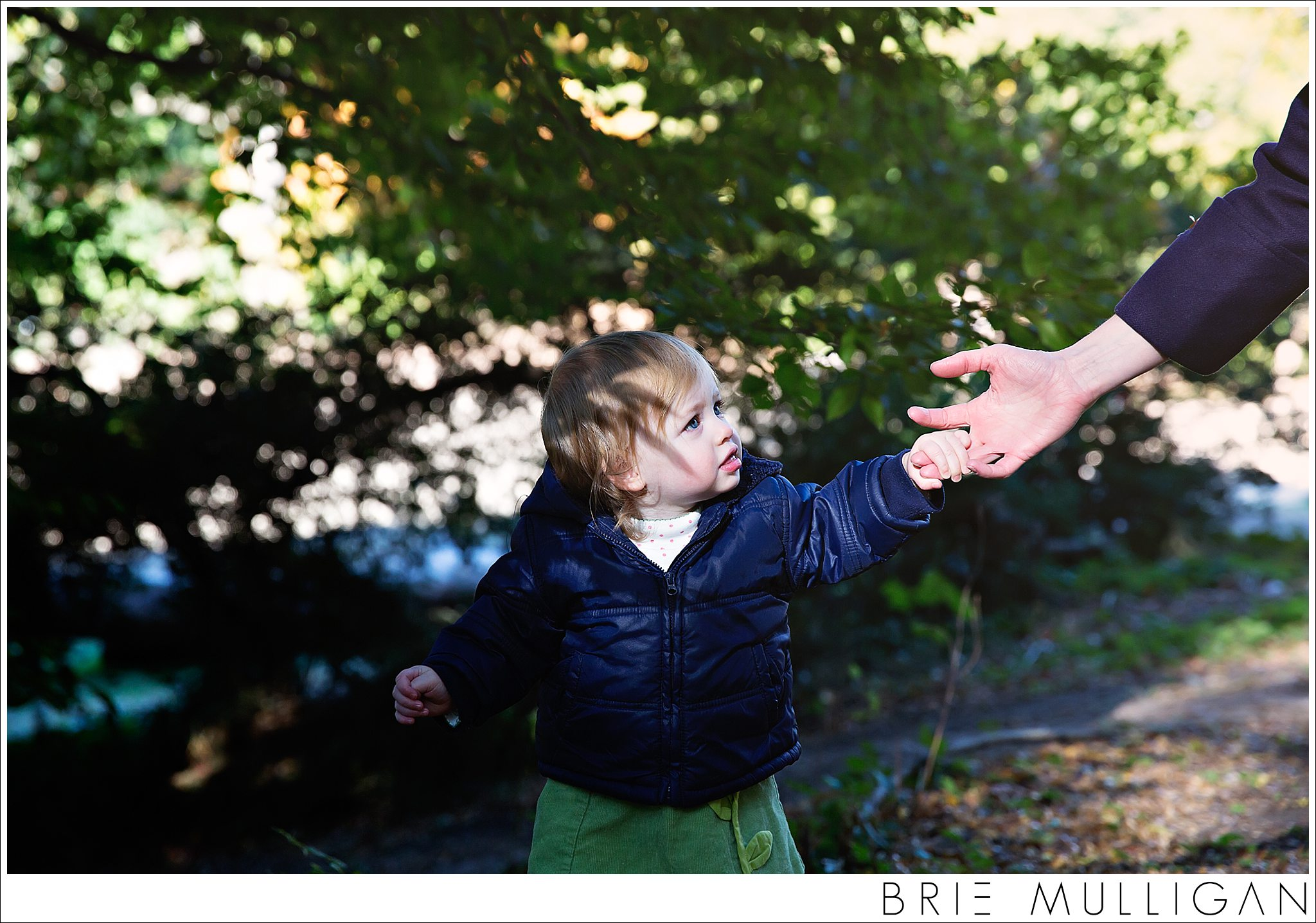 brooklyn-family-photographer