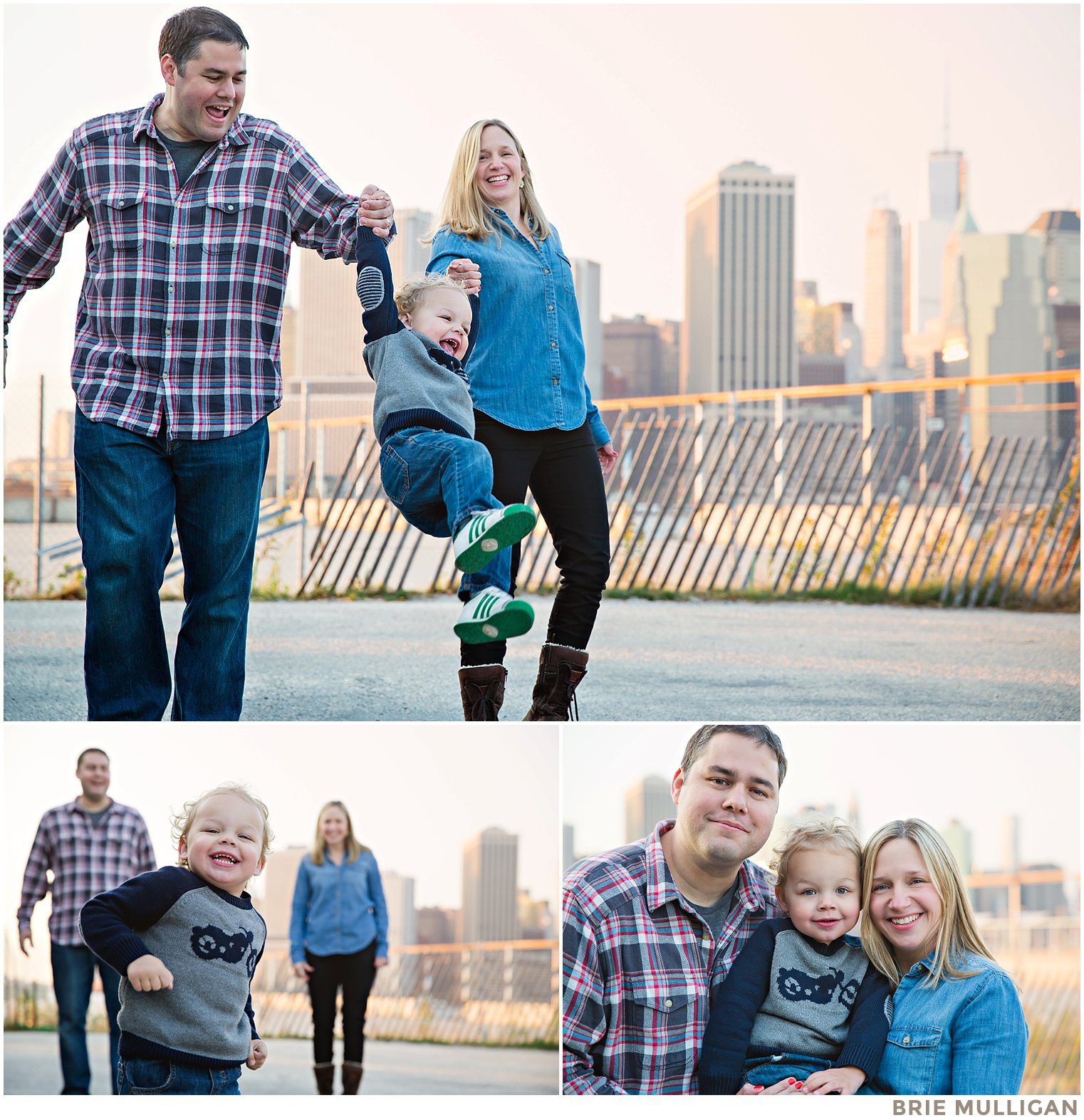 Brie-Mulligan-NYC-Family-Photographer