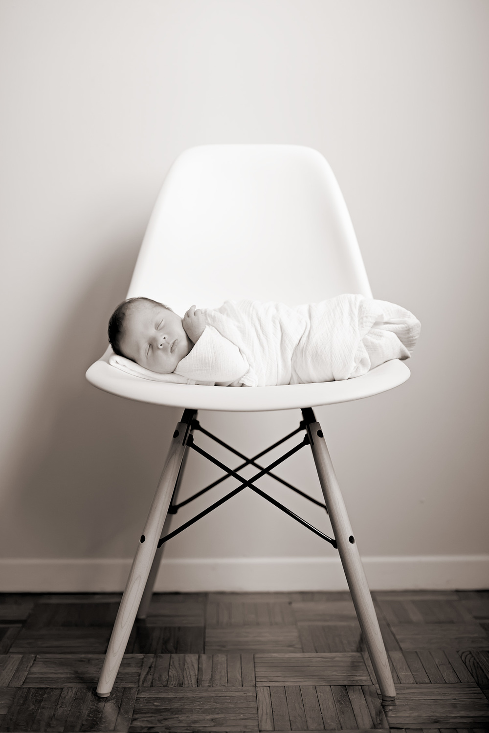 Brie-Mulligan-NYC-Newborn-Photographer-555.jpg