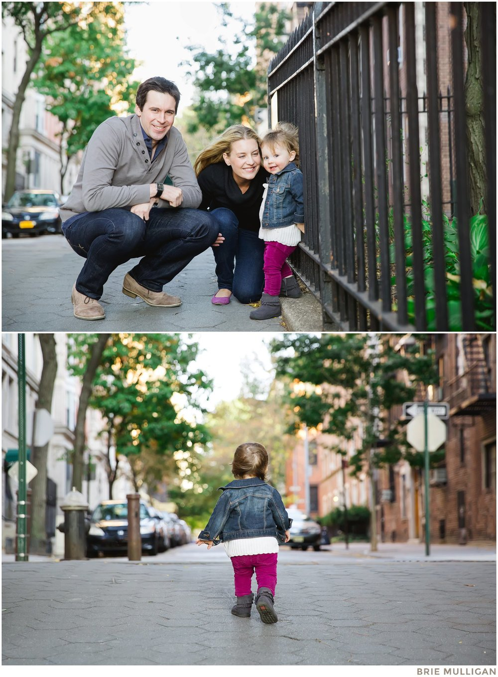 Brie-Mulligan-Lifestyle-Family-Photographer-Brooklyn-NY_0210.jpg