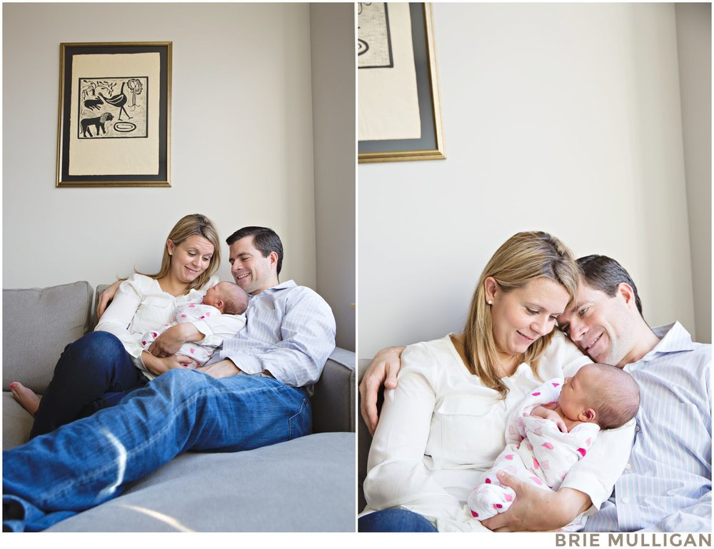 Brie-Mulligan-Lifestyle-Family-and-Newborn-Photographer-Brooklyn-NYC-NJ_0251.jpg