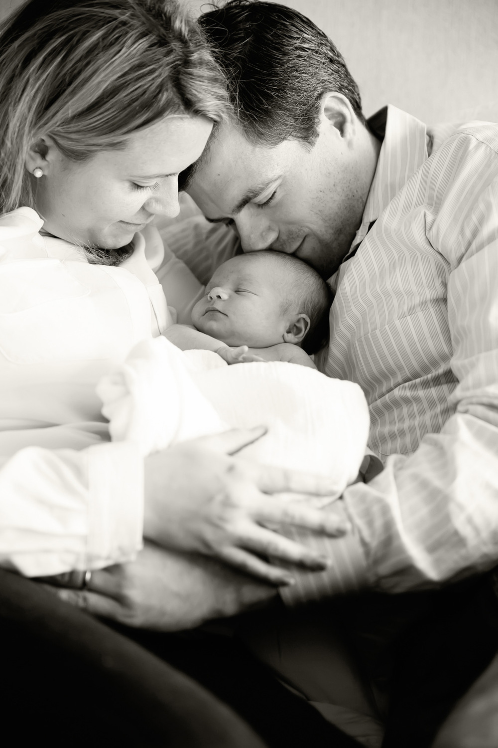 Brie-Mulligan-Newborn-Photographer-NYC-NJ_015.jpg