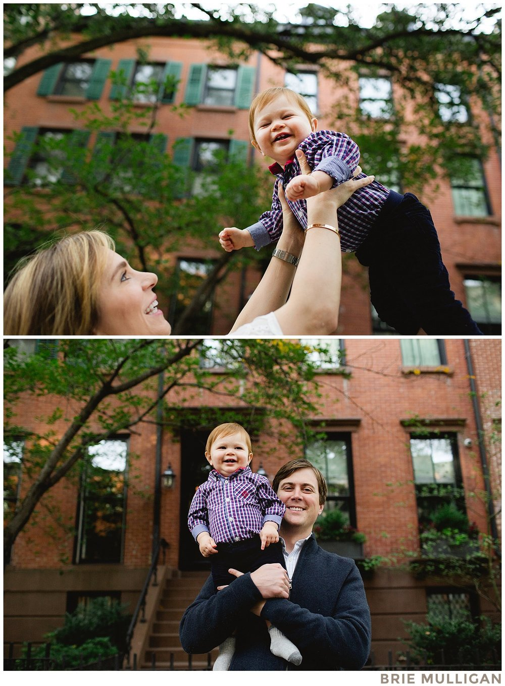 Brie-Mulligan-Family-and-Newborn-Photographer-NYC-and-Northern-NJ_0123.jpg