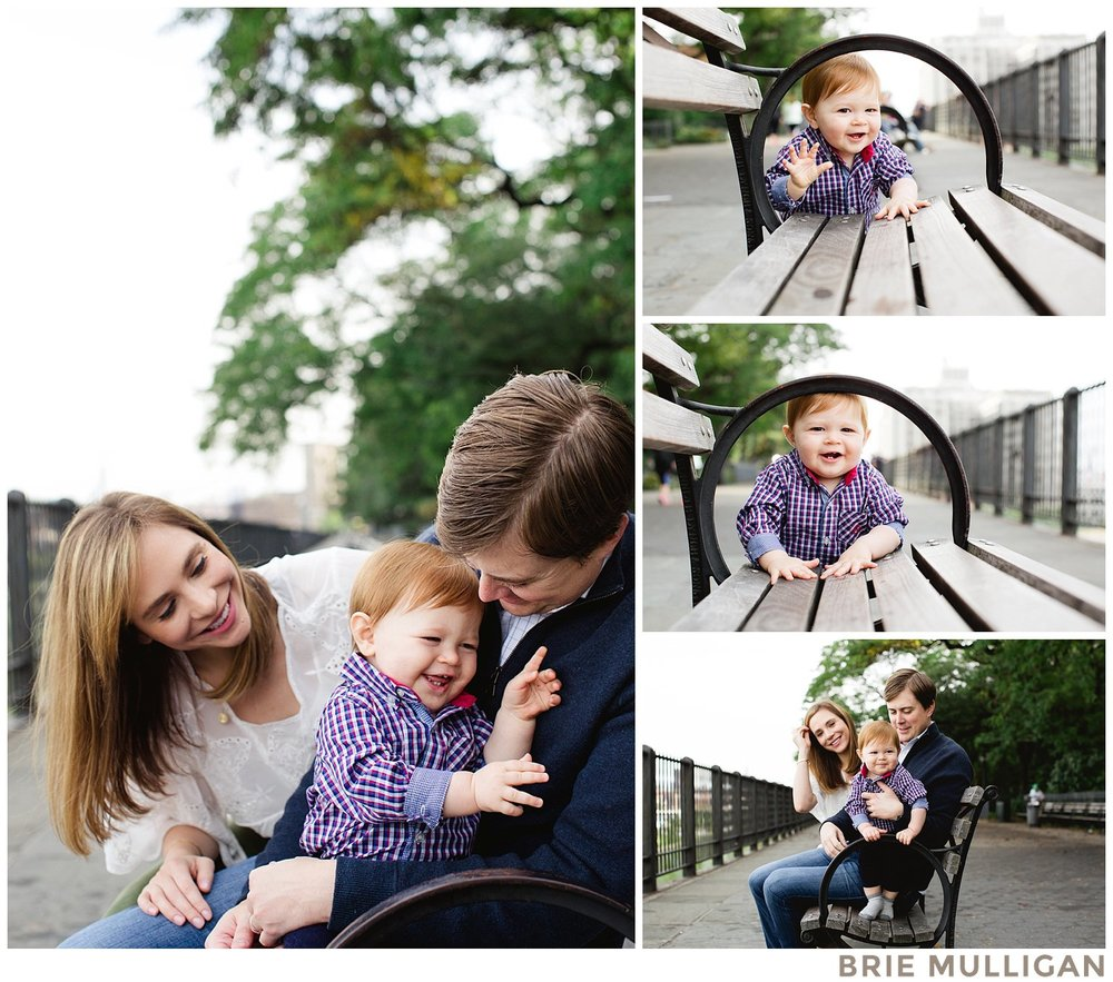 Brie-Mulligan-Family-and-Newborn-Photographer-NYC-and-Northern-NJ_0129.jpg