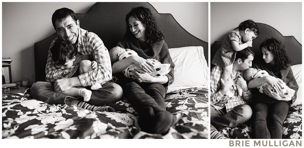 Brie-Mulligan-Family-and-Newborn-Photographer-Montclair-New-Jersey-Northern-NJ-Essex-County-and-NYC_0156.jpg