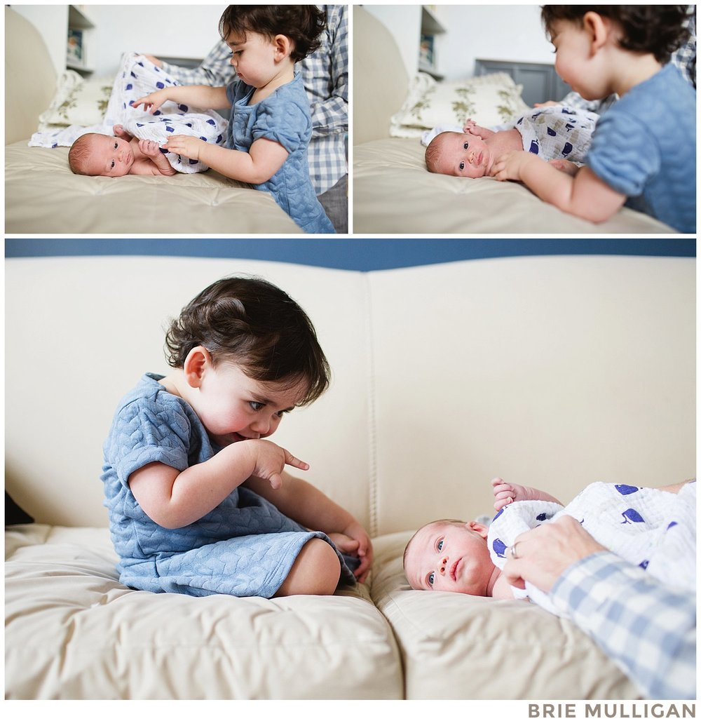 Brie-Mulligan-Family-and-Newborn-Photographer-Montclair-New-Jersey-Northern-NJ-Essex-County-and-NYC_0157.jpg