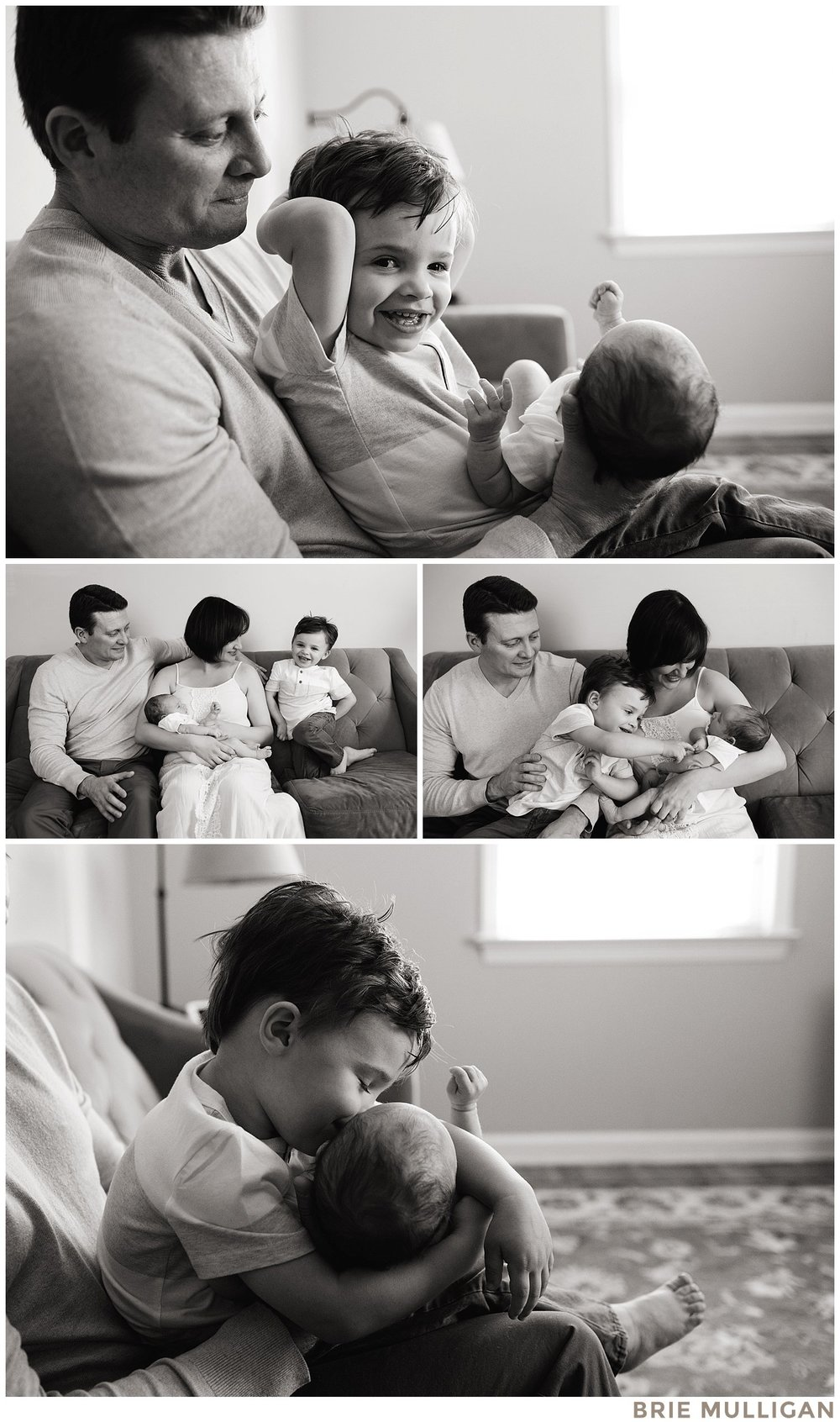 Brie-Mulligan-Family-and-Newborn-Photographer-Montclair-New-Jersey-Northern-NJ-Essex-County-and-NYC_0200.jpg