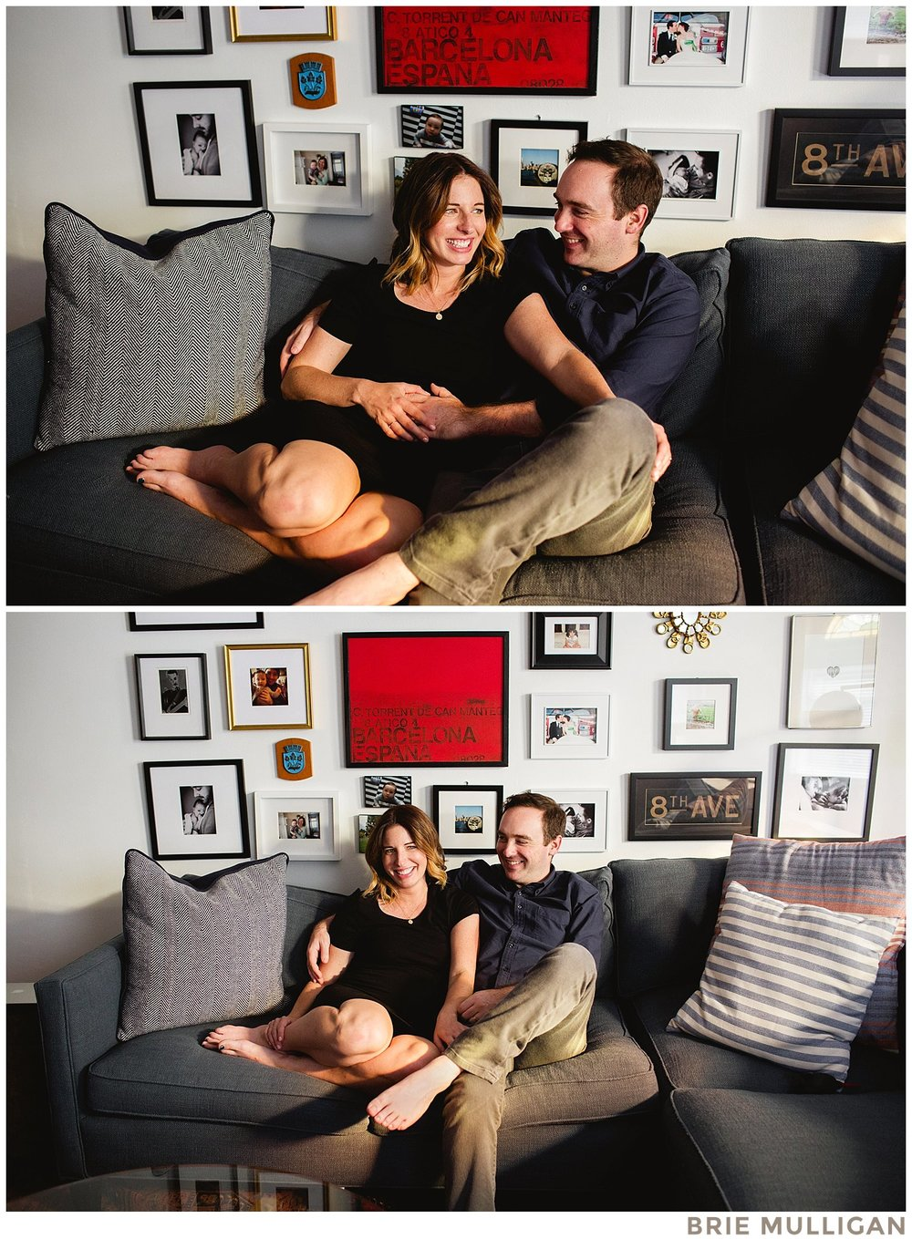 Brie-Mulligan-Family-and-Newborn-Photographer-Montclair-New-Jersey-Northern-NJ-Essex-County-and-NYC_0208.jpg