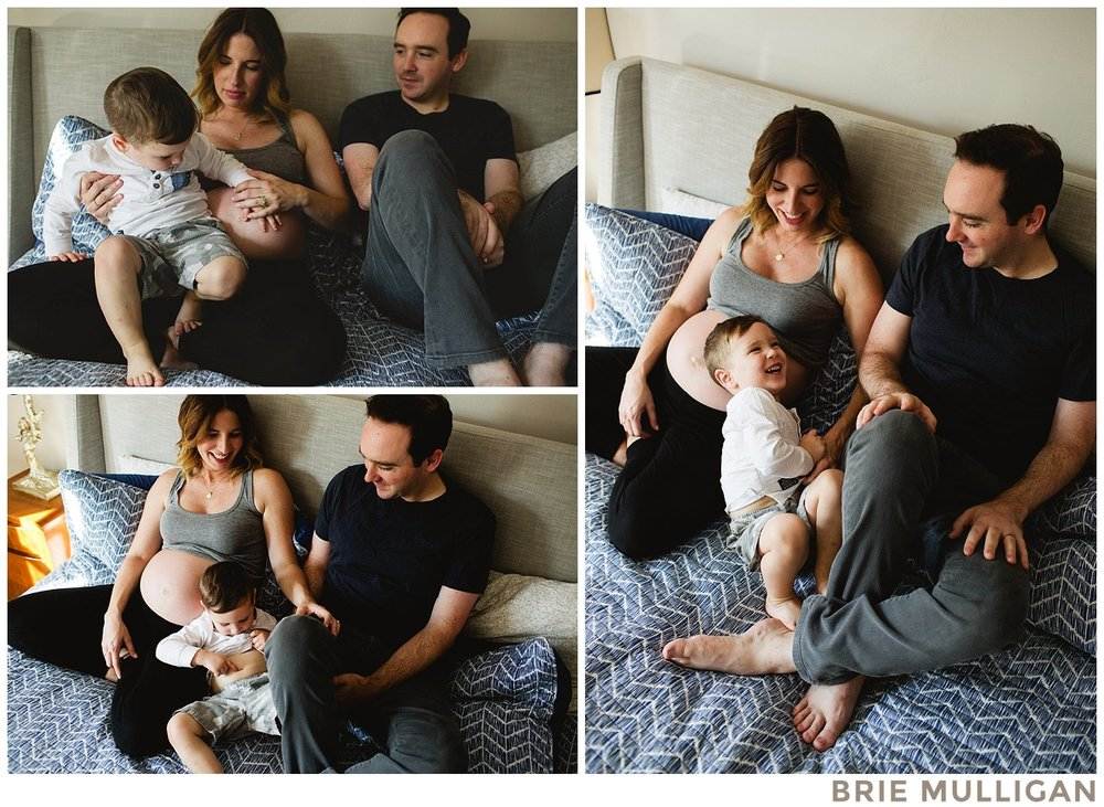 Brie-Mulligan-Family-and-Newborn-Photographer-Montclair-New-Jersey-Northern-NJ-Essex-County-and-NYC_0222.jpg