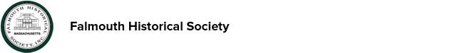 Falmouth-Historical-Society-logo.jpg