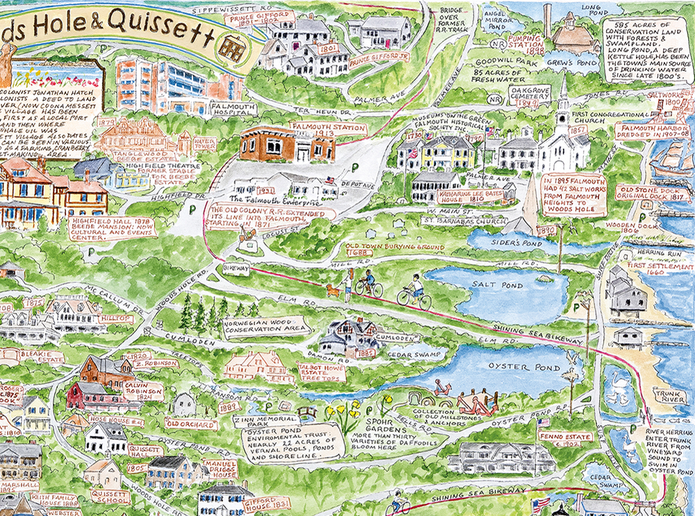 WH-Quissett-Map-2.png
