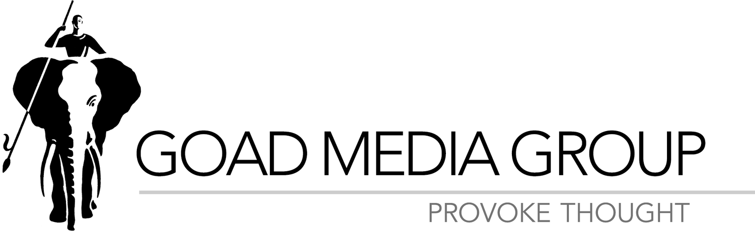 goad media group