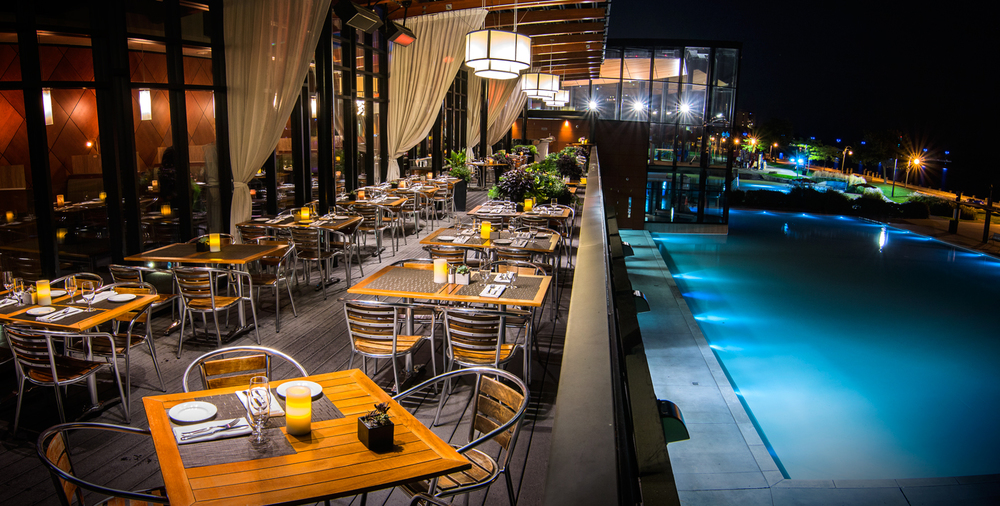 Spencers-DeckArea(night).jpg