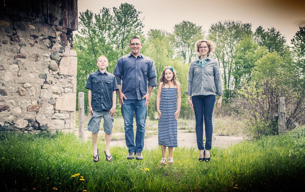 FamilyShot6.jpg