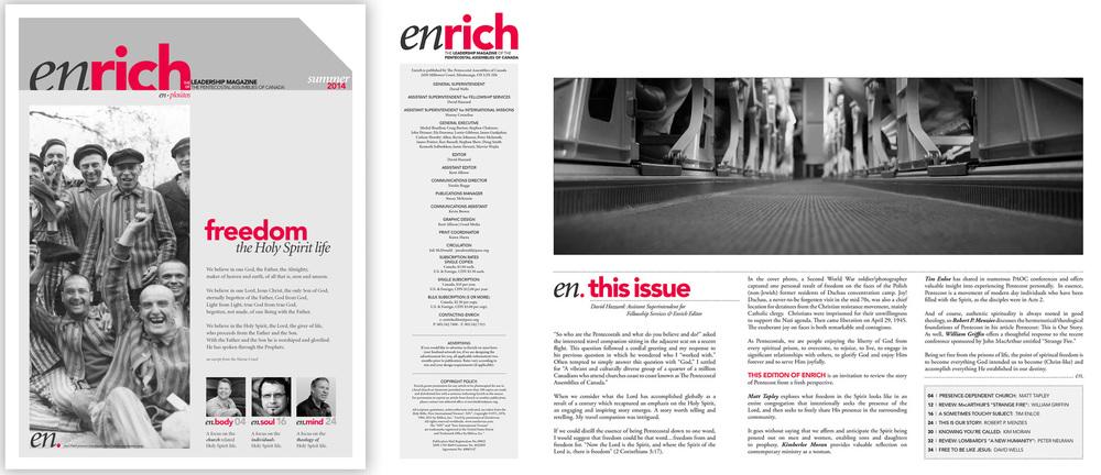 Enrichp2-5.jpg