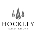 HockleyValley.jpg